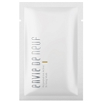 Rejuvenation Active Firming Mask 30 ml/10pc RP$160